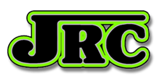 JR Contracting Logo